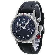 Tutima Watch