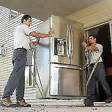WONDERING WHETHER TO REPAIR OR REPLACE YOUR FRIDGE? Call (587 894 4977) For A Free Professional On The Phone Estimate.