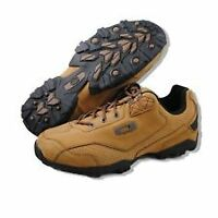 Oakley Battalion Shoes low leather running Hiking trekking boots