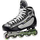 Inline Goalie Skates