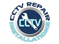 cctv camera fitter wanted call today for more details
