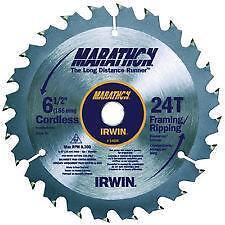 5 12 saw blade ebay 5 12 circular saw blades greentooth Image collections
