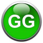 greengoblingaming