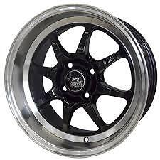 15-SSW-TUNING-BLACK-WHEELS-TYRES-15X7-5-ET-30-4-100