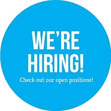 Looking for work? We have the perfect opportunity for you! Stratford Kitchener Area image 1