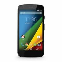 Moto g for trade for a new phone