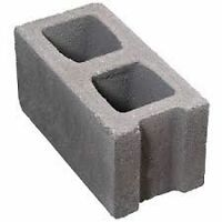 Cement blocks / cinder blocks - WANTED