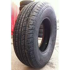Quality B/New Trailer Tires At Wholesale Prices Edmonton Edmonton Area image 2