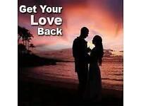 Best astrologer/love spells caster/ex love bring back/black magic remo