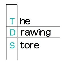 The Drawing Store