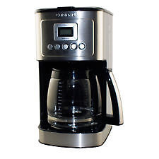 Best Large Coffee Maker