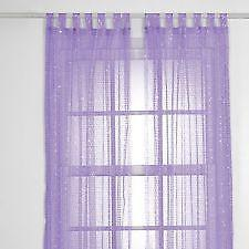 Teen Curtains | eBay