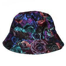 5f7e56b1f54ee Nike Bucket Hats