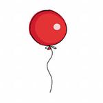 redballoonpartysupplies