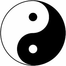 Chinese Astrology Personal Profile Quakers Hill Blacktown Area Preview