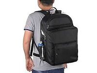 Smatree SmaPac DP3000 Backpack for DJI Phantom 4 / 4 Pro Quadcopter Drones