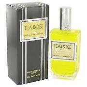 Tea Rose Perfume