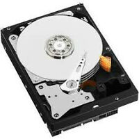 looking for SATA Hard Drive for Desk Top 500GB or 1TB