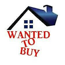 Wanted to purchase 2 x 3-4 bed houses sought in Watford
