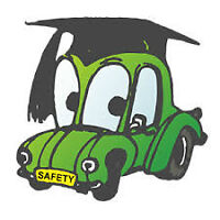 Driving Lessons in Kitchener Waterloo