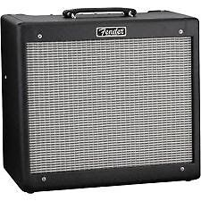 Wanted Fender Blues Junior 3 guitar amp Victoria Point Redland Area Preview