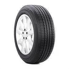 Tires-Great Weather is Here