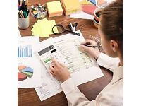 Freelance Credit Controller - Cash Flow Solutions - Services available Nationwide
