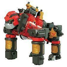 machine robo