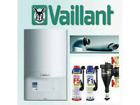 Boiler service and repairs 24h LANDLORDS CERTIFICATES Domestic and comercial