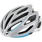 Louis Garneau Cycling Helmets