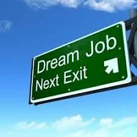 Immediate Entry Level Management Opportunities! APPLY NOW!