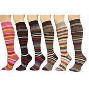 Wholesale Lots Socks