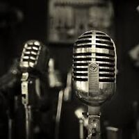 Have your event come alive with great music
