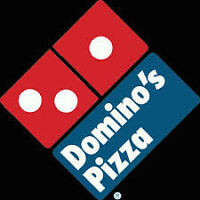 Domino's Pizza Delivery Expert Needed