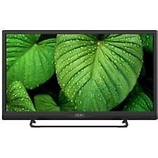 Seiki 43 Inch LED 1080p FULL HD TV, Freeview, USB Playback, Remote. No offers