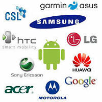 Samsung, iphone,htc,sony,ipad1-4motorola repair  ifixiphones.ca,