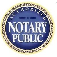 Affordable Notary Public from $5*, plz contact @780-717-0384