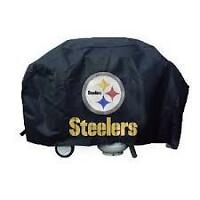 NFL Licensed BBQ Covers
