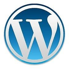 Wordpress Developer required (Intern or Freelance )to be based at our agency office in Sale
