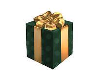 MAG BOX 250 254 SKYBOX CABLE BOX OPENBOX V8 OVER BOX QBOX ZGEMMA