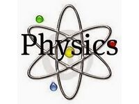 Physics and Chemistry Tuition