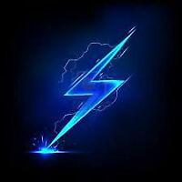 OM Electric