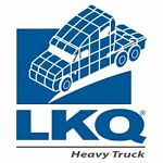 LKQ Heavy Truck Core
