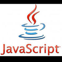 Programming Courses : Learn JavaScript/jQuery from scratch!