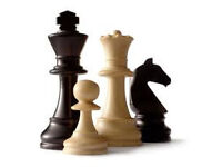 Seeking Social Friendships through Chess