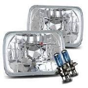 240sx s13 Headlights