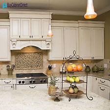 most popular color for kitchen cabinets | ebay