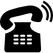 Telephone Line / Internet / Repairs & Installations Pottsville Tweed Heads Area Preview