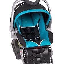 expedition baby trend stroller carrier carseat deals locally in alberta kijiji classifieds. Black Bedroom Furniture Sets. Home Design Ideas
