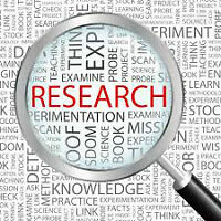 Research Study: Participants Wanted